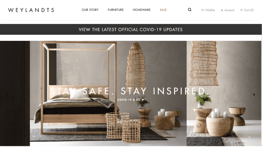 Top African Home Decor Websites To Visit Kadealo Style